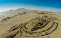 34 di sản thế giới mới nhất được UNESCO ghi danh