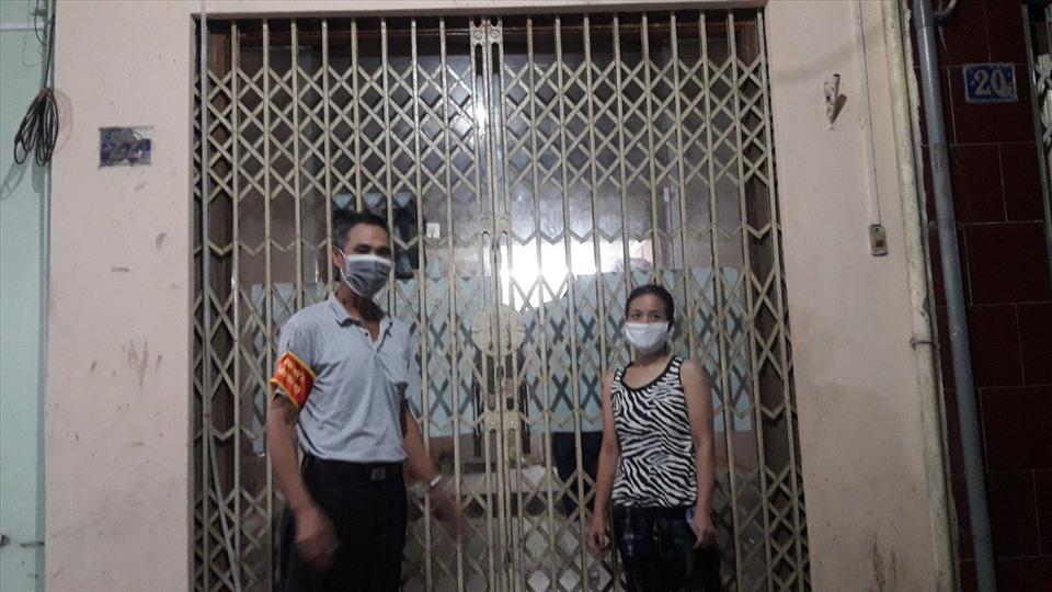 Hà Nội: Nhiều chủ nhà trọ giảm 50%-100% tiền thuê nhà cho người lao động