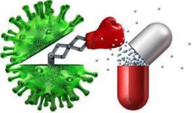 Dùng kháng sinh theo kinh nghiệm dễ dẫn tới lạm dụng thuốc trong điều trị Covid-19