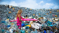 6 nhóm ngành hàng phải thực hiện biện pháp tái chế