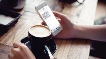 Miễn phí SMS Banking cho khách hàng cá nhân BAC A BANK
