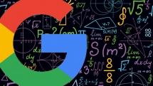 google thay doi thuat toan tim kiem tin tuc uu tien noi dung goc