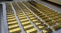 Giá vàng hôm nay (17/9): Vàng hạ nhiệt, dịch chuyển dưới 1.500 USD/oz