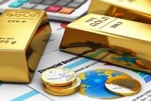 Giá vàng hôm nay 19/9: FED cắt giảm lãi suất, USD tăng, vàng giảm