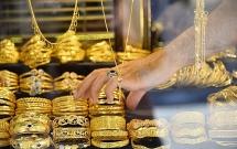 Giá vàng hôm nay (20/9): Phục hồi nhẹ, vàng lại vượt 1.500 USD/oz
