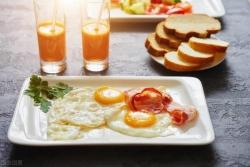 Không ăn kiêng, duy trì 5 thói quen sẽ đốt mỡ thừa, giảm cân nhanh chóng