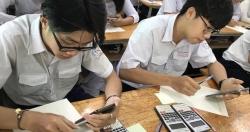 Bệnh thành tích trong giáo dục và cái giá phải trả