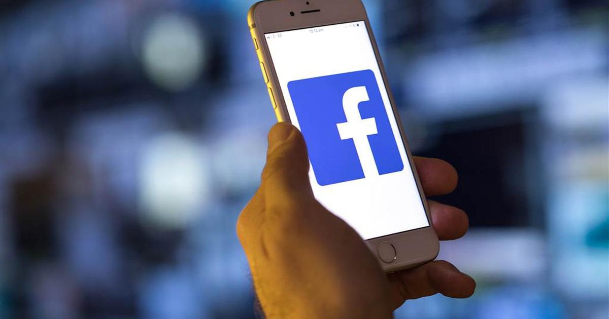 Bị Facebook âm thầm theo dõi qua camera, người dùng iPhone đâm đơn kiện