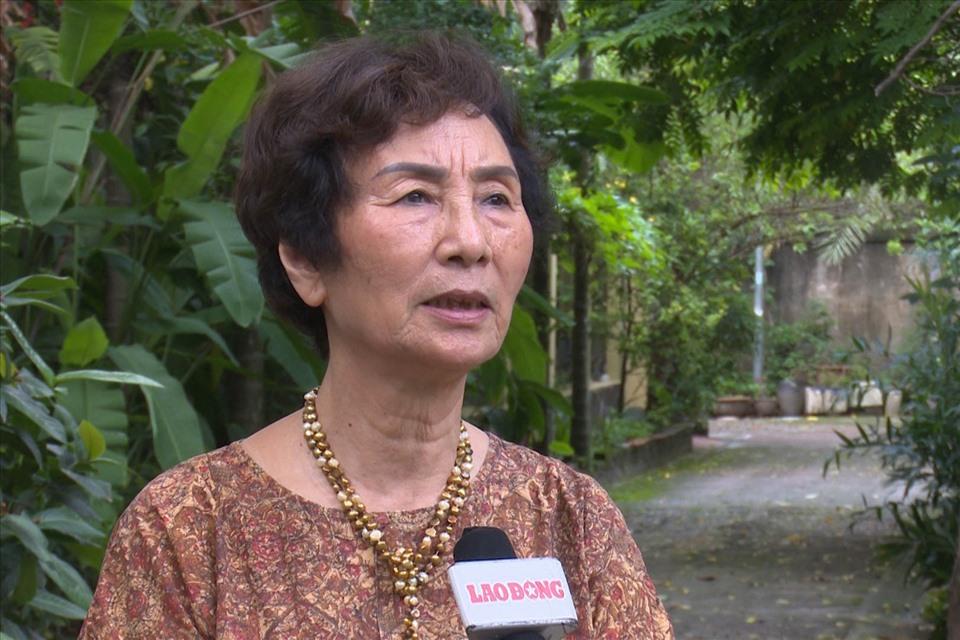 Xử lý ô nhiễm sông Tô Lịch: Mong ước 3 thập kỷ của người dân Hà Nội