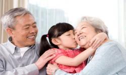 7 cách chăm sóc sức khỏe tinh thần người cao tuổi trong đại dịch