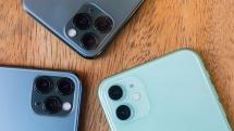 """iPhone 12 sẽ được trang bị camera """"siêu khủng""""?"""
