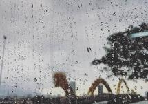 Dự báo thời tiết ngày 16/10: Mưa lớn ở Trung Bộ kéo dài hết 19/10