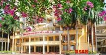 Hà Nội có thêm trường THPT chuyên Khoa học Xã hội và Nhân văn