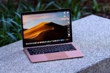 Mua phải MacBook ăn trộm, người dùng VN bị Apple từ chối bảo hành