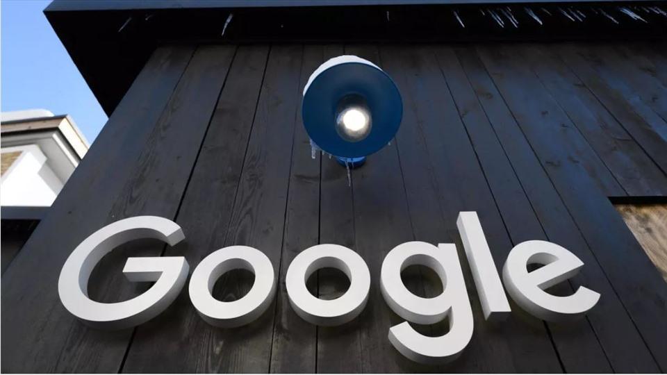 Google đầu tư 1 tỉ USD hợp tác với các hãng tin toàn cầu