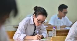 83 trường có tỷ lệ trúng tuyển dưới 50% xét tuyển bổ sung từ 15/10