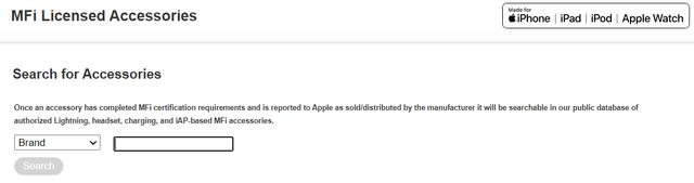 Người dùng cần lưu ý gì khi mua iPhone 12 không có sạc kèm theo? - 4