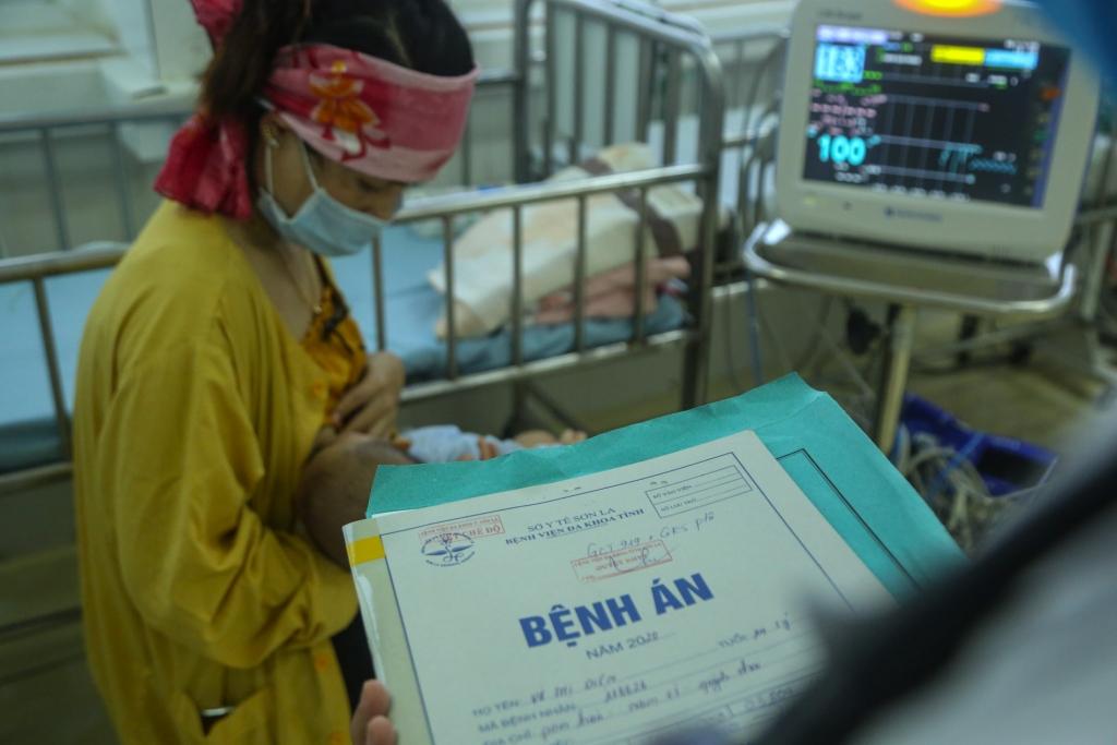 Bộ Y tế yêu cầu đánh giá các trường hợp tai biến nặng sau tiêm chủng