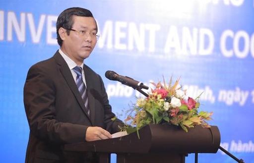 4,4 tỉ USD từ nước ngoài đã đầu tư vào giáo dục Việt Nam