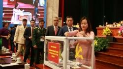 Hà Nội: Hơn 7,3 tỷ đồng ủng hộ đồng bào miền Trung bị thiệt hại do mưa lũ