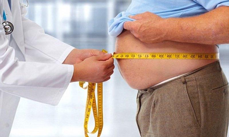 BV Việt Đức tư vấn: Điều trị béo phì không phẫu thuật