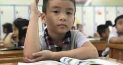 Sẽ phát miễn phí tài liệu chỉnh sửa SGK tiếng Việt lớp 1 Cánh diều