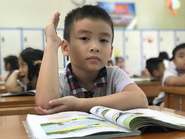 Sẽ phát miễn phí tài liệu chỉnh sửa SGK tiếng Việt lớp 1 Cánh diều - 2