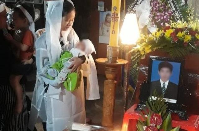 """Bắt đối tượng chiếm đoạt 100 triệu đồng của """"Góa phụ Rào Trăng 3"""" - 3"""