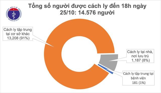 Việt Nam có 8 ca mắc mới Covid-19, là ca nhập cảnh, châu Âu là điểm nóng - 2