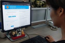 """Đã có hơn 100.000 thuê bao di động đăng ký vào """"Danh sách không quảng cáo"""""""