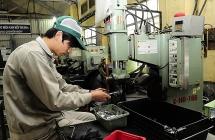 Hà Nội xảy 28 vụ tai nạn lao động, 28 người chết