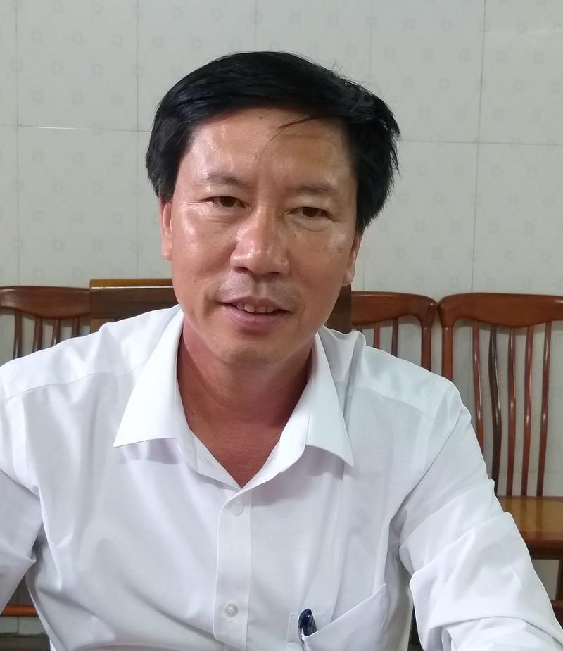siet chat quan ly xuat khau lao dong bat hop phap o ha tinh