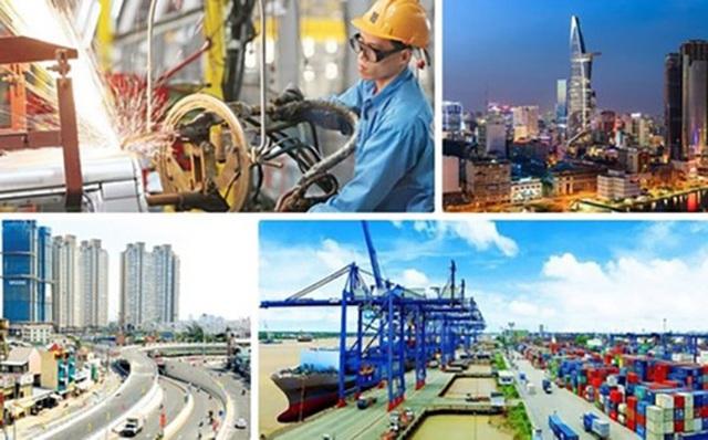 Thủ tướng: Sắp vận hành đường sắt Cát Linh - Hà Đông sau nhiều năm chậm trễ - 2