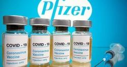 Những điều cần biết về vắc xin Covid-19 của Pfizer