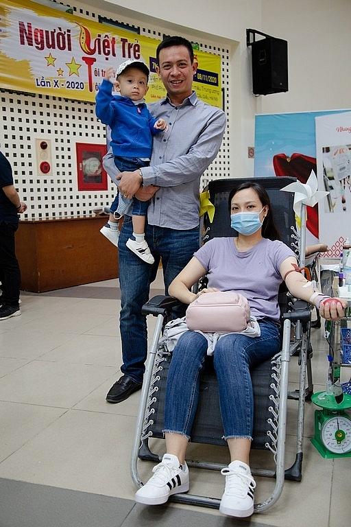 Người Việt Trẻ 2020: Khi thanh xuân là không hối tiếc