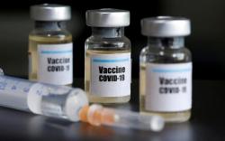 Vaccine chống Covid-19 sẽ được phân phối ra sao?