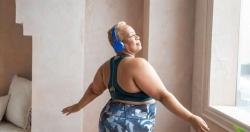 Phải giảm bao nhiêu cân để giảm nguy cơ mắc đái tháo đường?