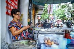 """Viettel """"bắt tay"""" các nhà sản xuất thiết bị phổ cập smartphone giá rẻ"""