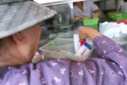 60.000 loại thuốc, trang thiết bị y tế công khai giá: Chấm dứt tình trạng thuốc bệnh viện mỗi nơi một giá?