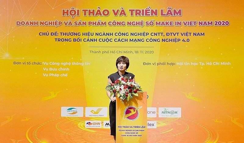 Kinh nghiệm xây dựng thương hiệu số 1 Đông Nam Á từ Viettel