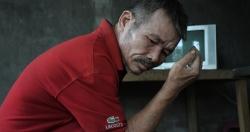 Nhân viên quán bánh xèo bị chủ bạo hành:  Mẹ mất sớm, cha mắc bệnh tâm thần