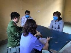 Từ Nhắng nướng tới bánh xèo ở Bắc Ninh: Cái giá của kinh doanh vô đạo đức