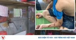 Bóc lột sức lao động, ngược đãi trẻ em: Đừng để thành chuyện đã rồi