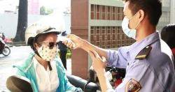Gần 100.000 sinh viên TPHCM nghỉ học tập trung do 2 bệnh nhân mắc Covid-19