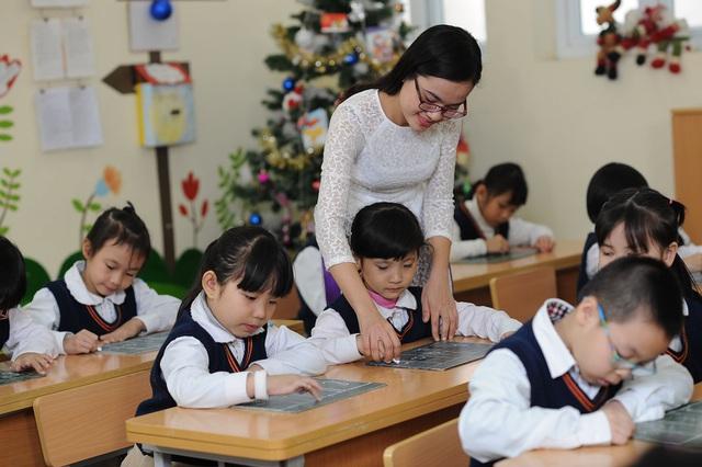 Bộ GD-ĐT và Bộ Nội Vụ trả lời về việc bỏ chứng chỉ tin học, ngoại ngữ - 1