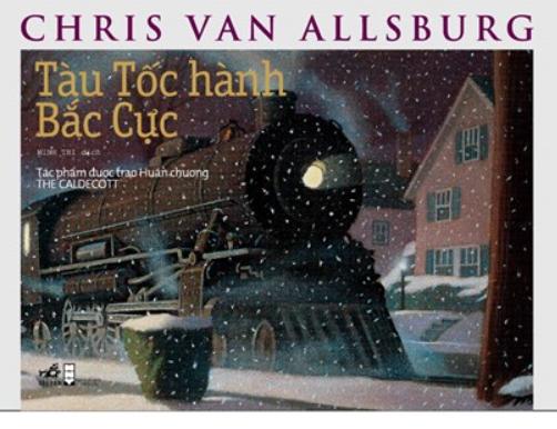 Hai quyển sách hay về mùa yêu thương Giáng sinh