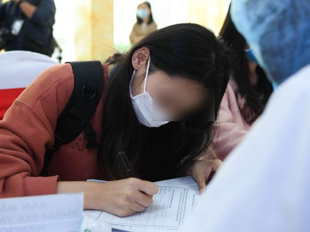 Vắc xin Covid-19 của Việt Nam dự kiến hiệu quả 90%, giá 120.000 đồng/liều - 3