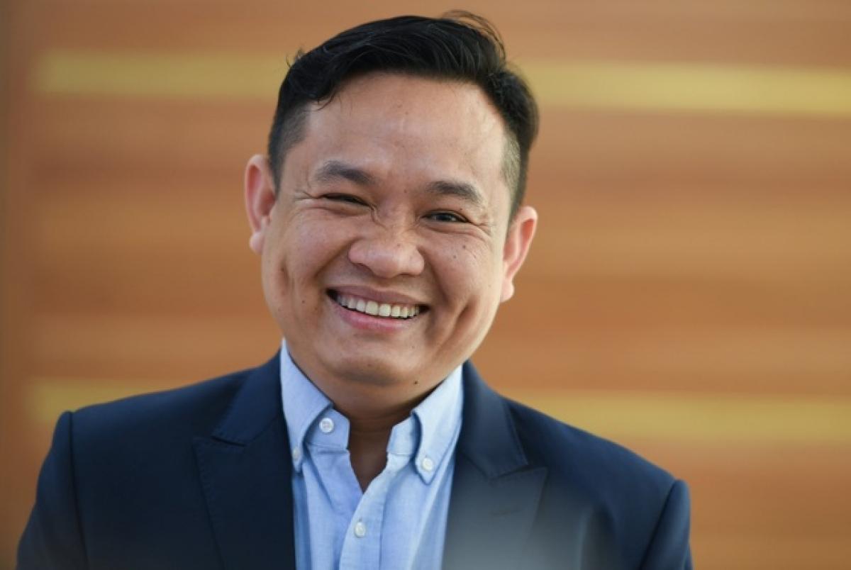 TS. Đỗ Minh Sĩ, Giám đốc nghiên cứu phát triển, Công ty Nanogen