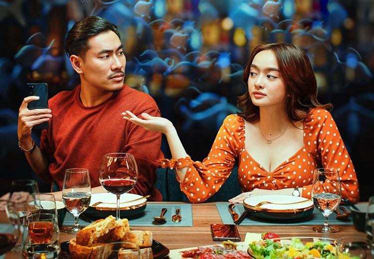 Phim Việt năm 2020: Có thực sự ảm đạm?