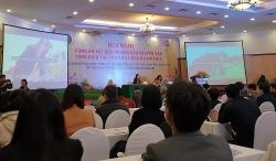 """Dân số Việt Nam thay đổi theo hướng """"già hóa"""", thiếu hụt nữ giới ngày càng trầm trọng"""